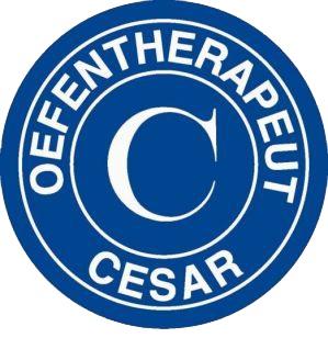 OefentherapieMB